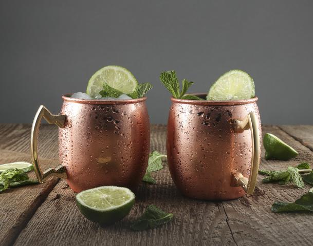 92462GDS_Moscow_Mule_Lifestyle.jpg
